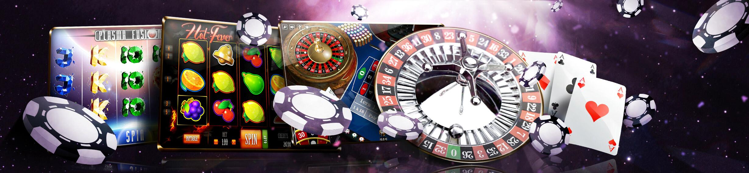 spiele casinos 10